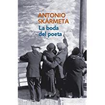 https://librosinpagar.blogspot.com/2018/12/la-boda-del-poeta-antonio.html