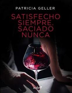 https://librosinpagar.blogspot.com/2018/12/satisfecho-siempre-saciado-nunca.html