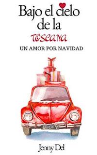 https://librosinpagar.blogspot.com/2018/12/bajo-el-cielo-de-la-toscana-un-amor-por.html