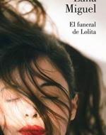https://librosinpagar.blogspot.com/2018/12/el-funeral-de-lolita-luna.html