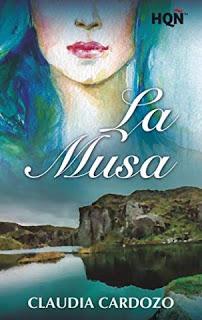 https://librosinpagar.blogspot.com/2018/12/la-musa-claudia-cardozo-descargar-gratis.html